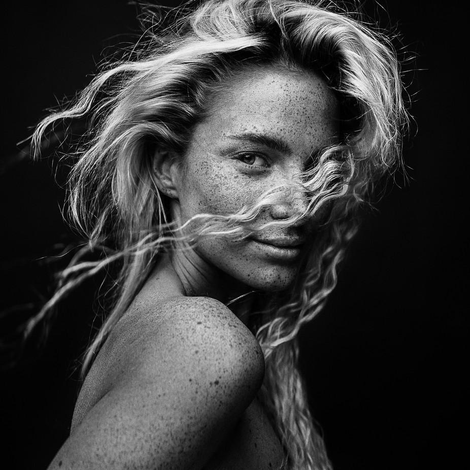 Alica by martinkrystynek - My Best New Shot Photo Contest