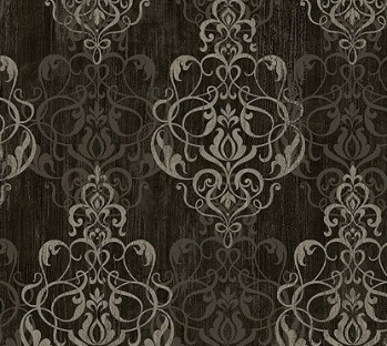 wallpaper-tips