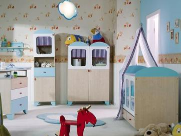 7119_1_baby_boys_room-babyblue1