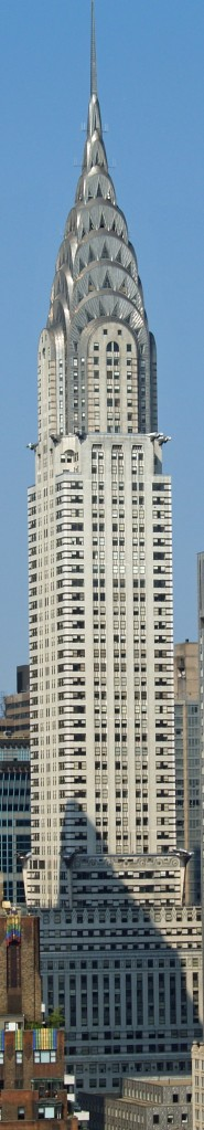 chrysler_building_by_david_shankbone12