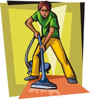 carpet-cleaner-man