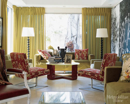 03-floor-to-ceiling-drapes