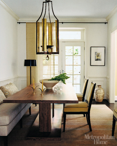 08-dining-room-banquette