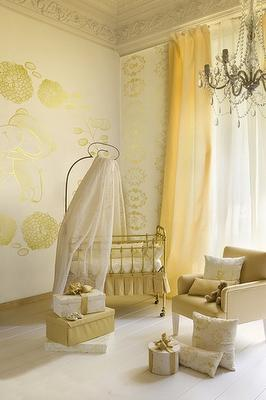 gender_neutral_nursery_gold