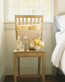 chair-in-bed