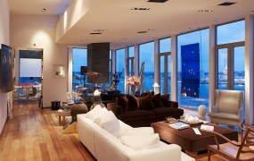 Stockholm_penthouse-02