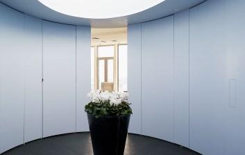 Stockholm_penthouse-18