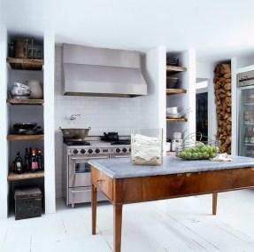 simon_upton-kitchen-02