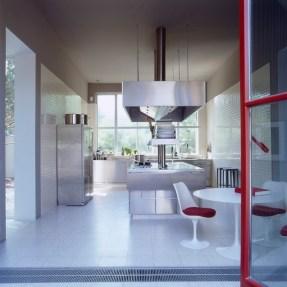 simon_upton-kitchen-03