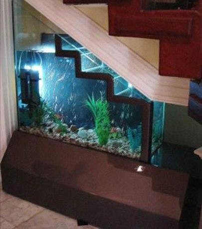under_stairs-07