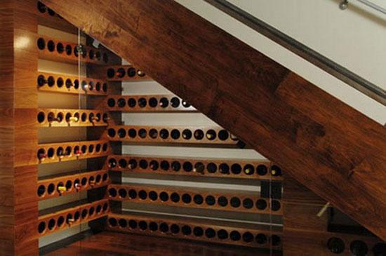 under_stairs-13