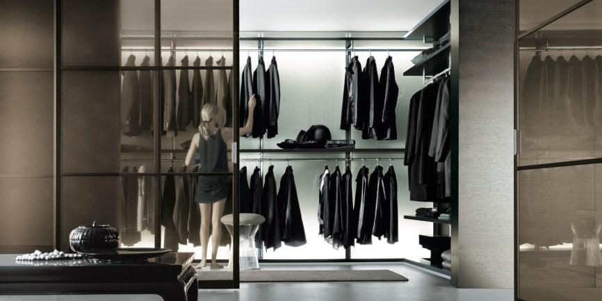 wardrobe-05