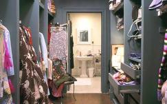 wardrobe-07