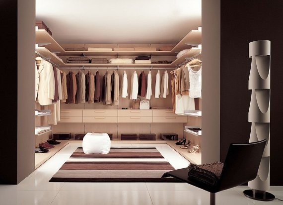 wardrobe-12