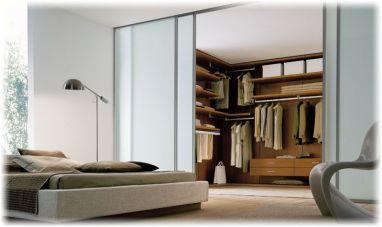 wardrobe-15