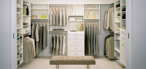 wardrobe-19