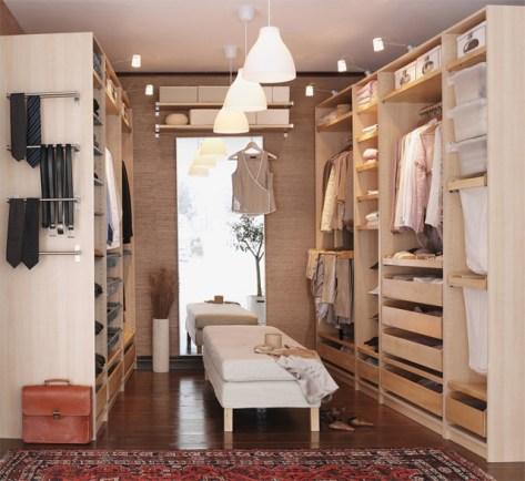wardrobe-27