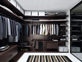 wardrobe-30