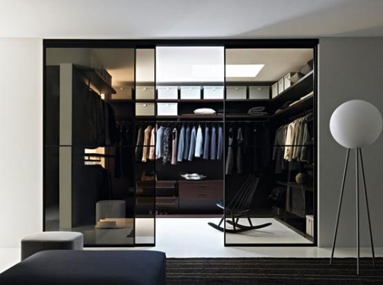 wardrobe-31