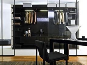 wardrobe-33