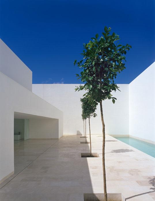Casa_Guerrero-06