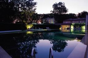 Chateau_Ventoux-03