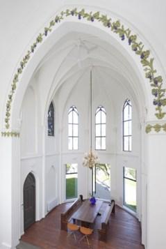 churchxl-04