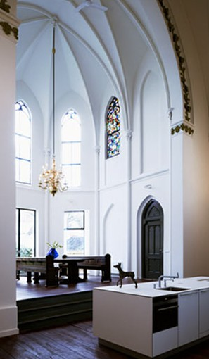 churchxl-07
