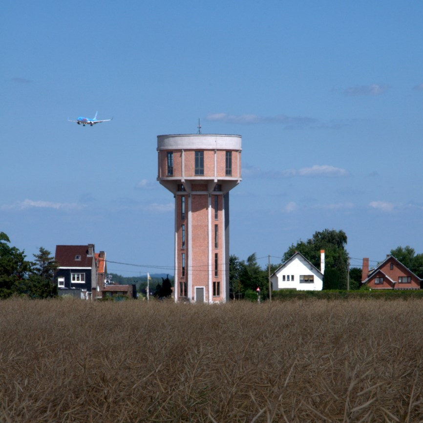 water_tower-01