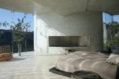 Razor_Residence-05