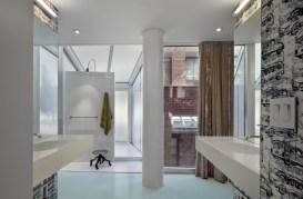 loft_apartment-14