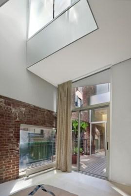 loft_apartment-15