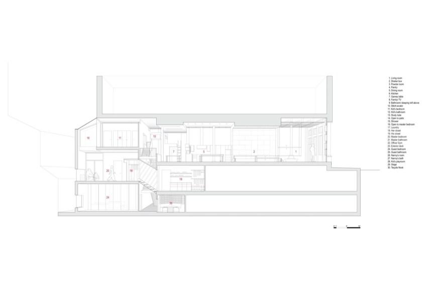 loft_apartment-18