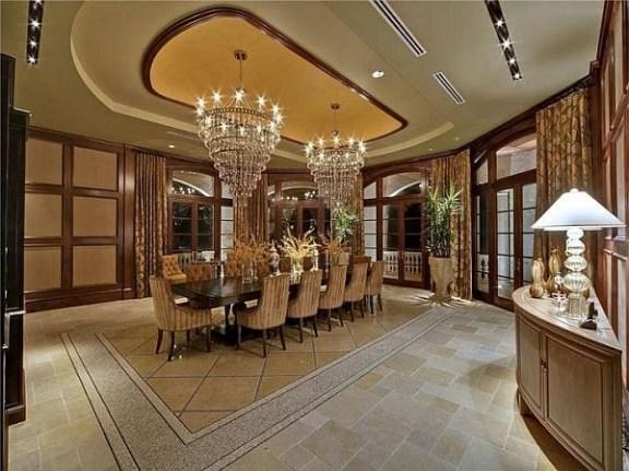 mansion-10