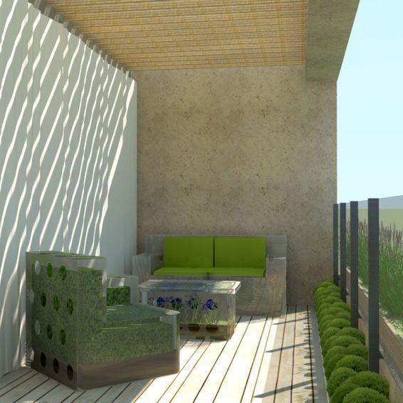 Garden_Goes_Balcony-1
