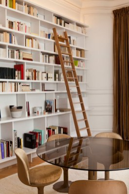 Paris_apartment-2