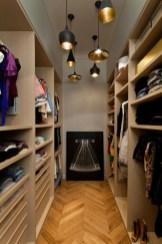Paris_apartment-6
