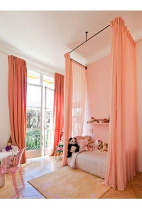 Paris_apartment-9