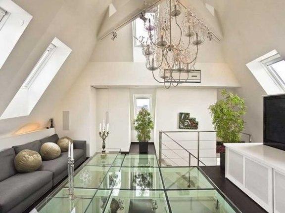 contemporary-loft-01