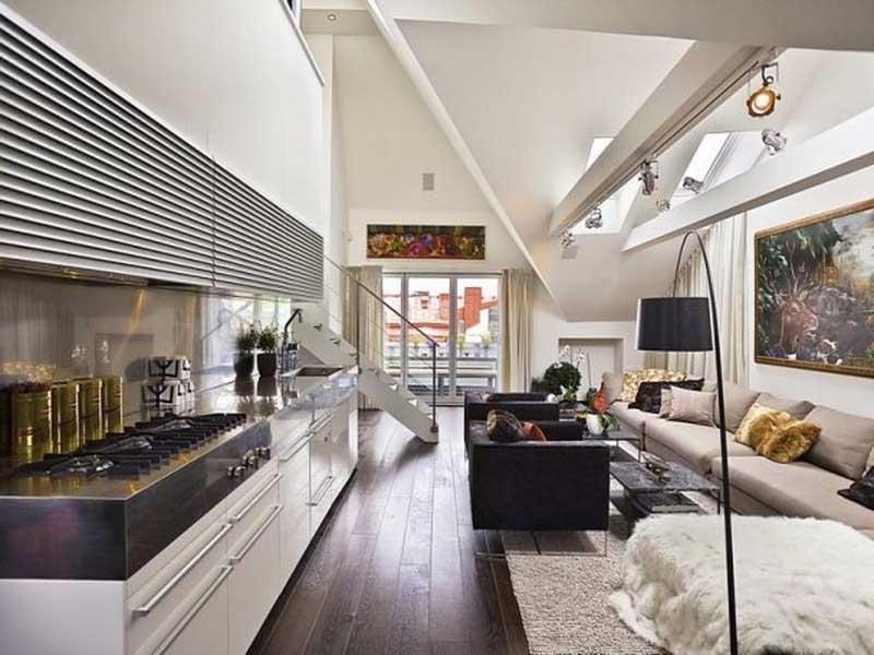 contemporary-loft-03