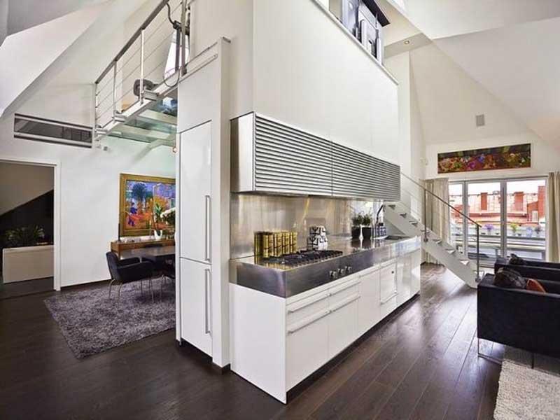 contemporary-loft-11