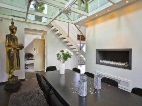 contemporary-loft-14