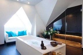 contemporary-loft-16