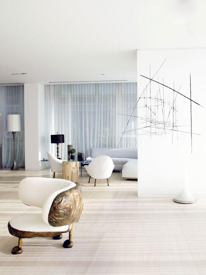 glass_apartment-03