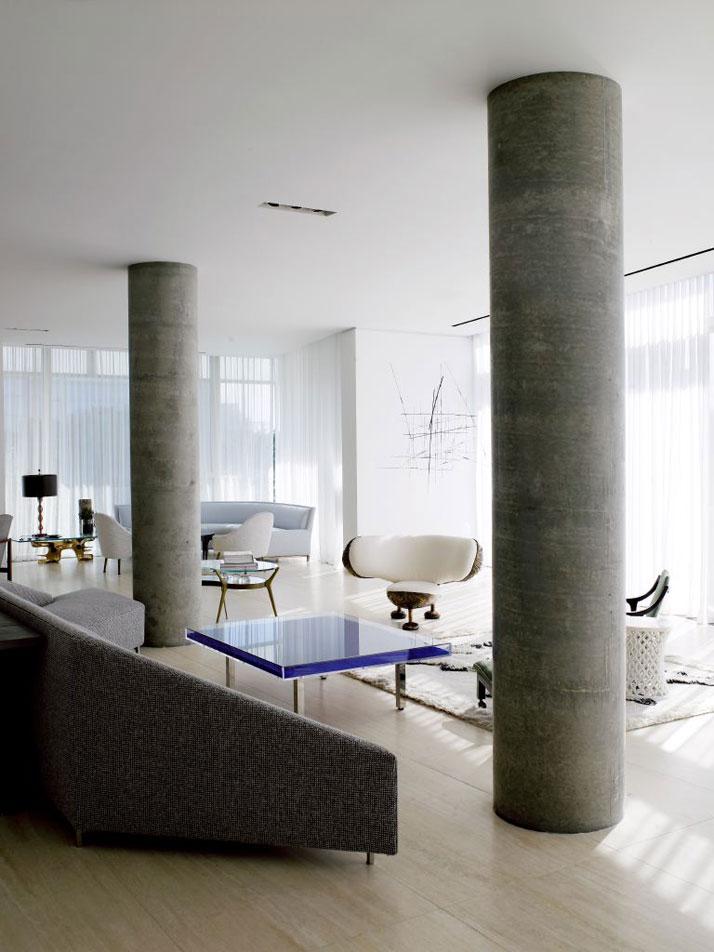 glass_apartment-04