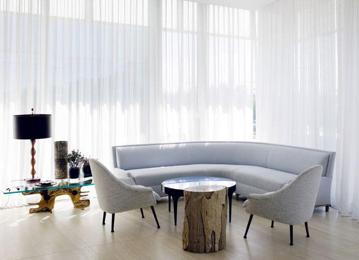 glass_apartment-06