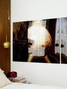 glass_apartment-11