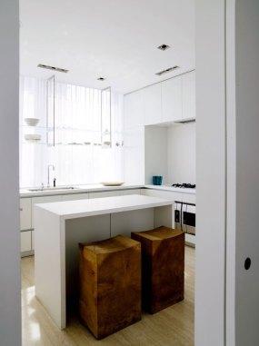 glass_apartment-14