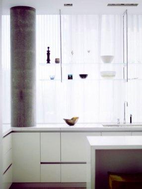 glass_apartment-15