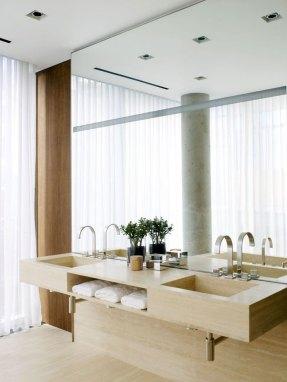 glass_apartment-16